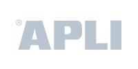 Logos-Apli