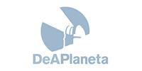 Logos-DeAPlaneta