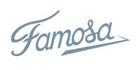 Logos-Famosa