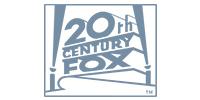 Logos-Fox
