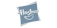 Logos-Hasbro