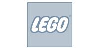 Logos-Lego